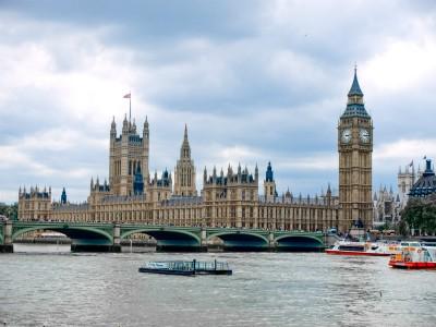 英国五年签证的停留期是多久?