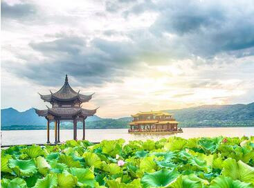 英国杭州签证中心