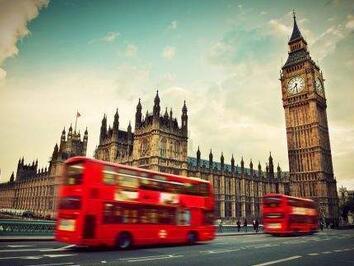 有英国签证可以直接去爱尔兰吗?