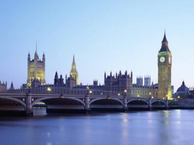 未成年人可以单独申请英国旅游签证吗?