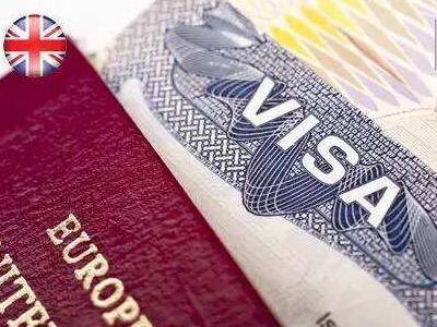 第二次申请英国签证时还需要在录入指纹吗?