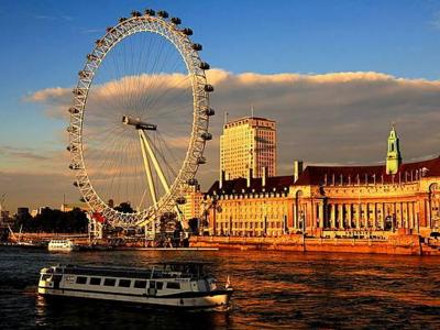 英国签证可以提前多少天预约?