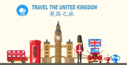 """""""五一""""假期赴英旅客温馨提示"""