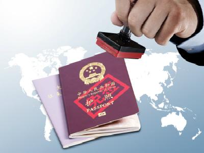 满足哪些条件申请英国签证可以免签?