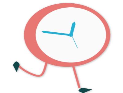 英国签证出签时间