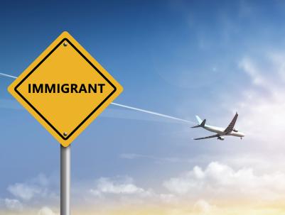 19年办理英国签证有所调整