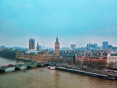 没有邀请函可以办理英国签证吗?