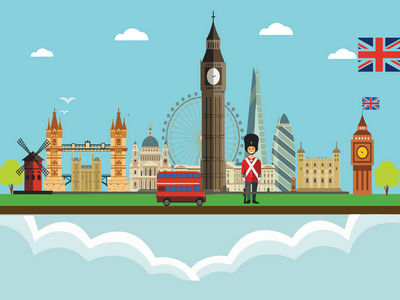 有滞留记录还能申请英国签证吗?