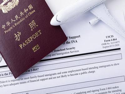 携带英国签证,就一定会入境吗?